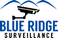 Blue Ridge Security Cameras & CCTV Surveillance Installers