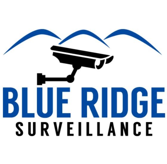 Blue Ridge Surveillance